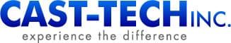 Cast Tech Logo